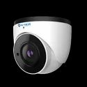2 Mp Day & Night Hi Focus Hc-ipc-ds2200n3 Dome Camera For Indoor