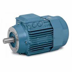 Process Performance Motor, IP55
