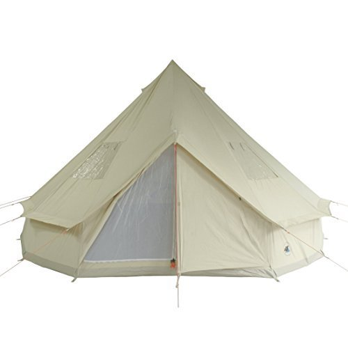 Cotton Tent  sc 1 st  IndiaMART & Cotton Tent at Rs 2500 /piece   Outdoor Tents   ID: 15391441748