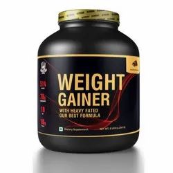 Protein Powder 5 Lbs Weight Gainer, Acoma International Pvt Ltd., Treatment: For Waight Gain