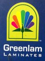 Greenlam Laminate Sheets