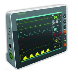 Patient Monitor OHE 8