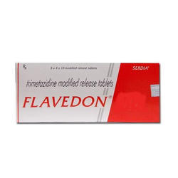 Flavedon Tablets