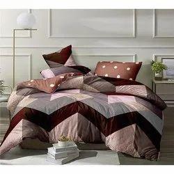 5d Bedsheets
