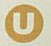 Universal Steel Supply Co.