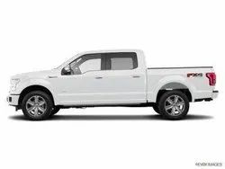 Pickup Truck Rentals >> Pickup Truck Rental In India