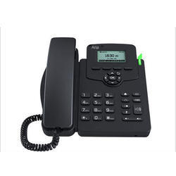 IP Phone : Aria AR50