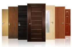 Wood Decorative Doors, 30