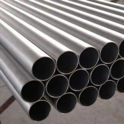 Stainless Steel Seamless 310 Pipes