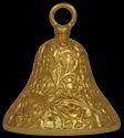 Design Hanging Bell