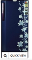 Godrej Rd Edgepro 190 Ct 32refrigerator