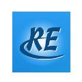 Rajiv Enterprises