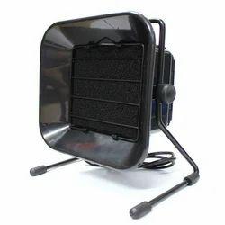 Portable Soldering Fume Absorber