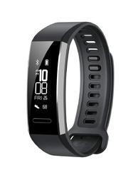 Huawei ERS-B29 Band 2 Pro Activity Tracker (Black)