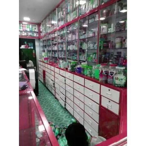 Medical Store Display Rack. Medical Store Display Rack  Retail Display Stands And Fixtures