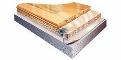 LP Flooring System