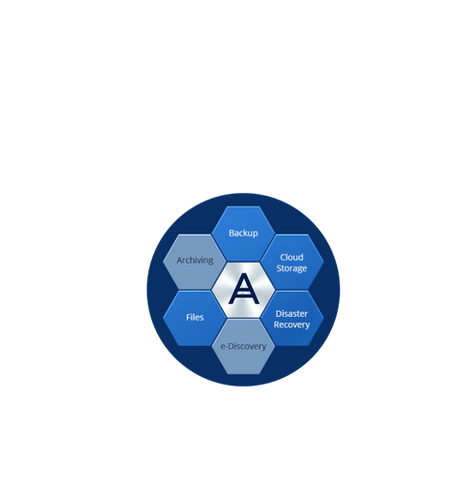 Acronis Backup 12 Windows Server Essentials License Incl  Aap Esd, Version:  Current, 1 User