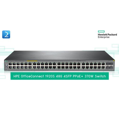 Networking Equipment - Cisco Router - ISR Wholesale Sellers from Delhi