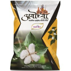 Ayodhya 932 EXL Cotton Seeds, Packaging Type: Packet