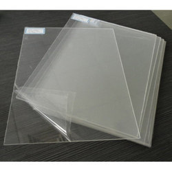 Fiberglass Sheet in Kolkata, West Bengal | Fiberglass Sheet, Fibre