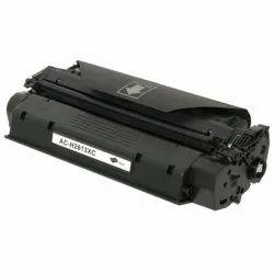 HP 13A Compatible Toner Cartridge