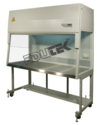 Laminar Air Flow Cabinets- Horizontal