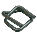 Natural Lashing Wire Buckle 13 Mm