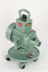 Rajlaxmi Flexible Shaft Grinder
