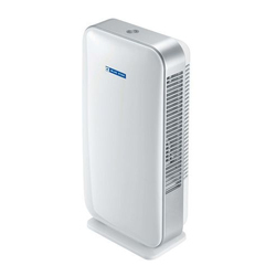 Blue Star air purifier, Activated Carbon