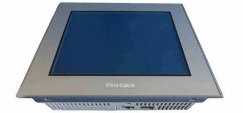 Pro-face GP370-SC11-24V Graphic Panel