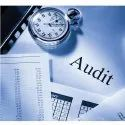 Audit & Accounting Services