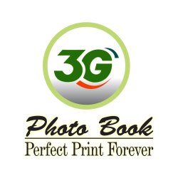 Glossy Photo Albums