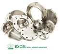 ANSI / ASME Flanges
