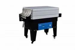 PVC Shrink Packing Machine