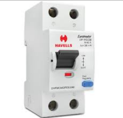 Havells Switchgear