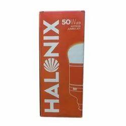 Ceramic Round Halonix LED Lights