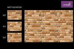 Best Exterior Tiles