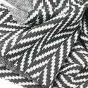 Pointel Eyelet Fabrics