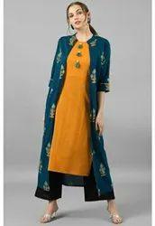Anarkali Suit Designer Suits