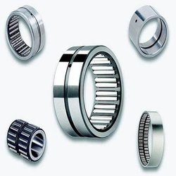 Chrome Steel Needle Bearing HK0509