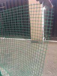 Hexagonal Fencing Net (Tree Guard)