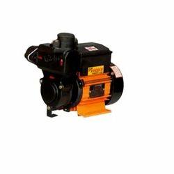 Single Phase Mini Pumps - Kirloskar