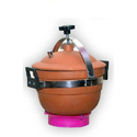Earthen Cooker