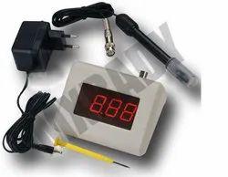 Online Conductivity (EC) Meter
