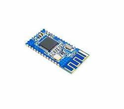 HM-10 BLE 4.0 Bluetooth Module