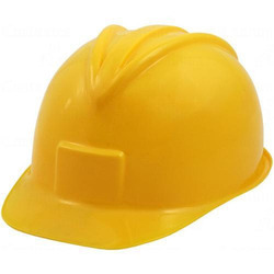 Oil Industries Safety Helmets
