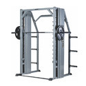 Smith Machine AF 8000