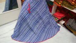 Rajasthani Skirts