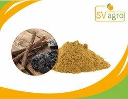 Licorice (Mulethi) Extract