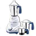 Bajaj Helix Ultra Food Grinder